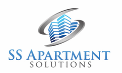 SS Apartment Solutions